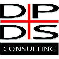 DPDS Consulting Group